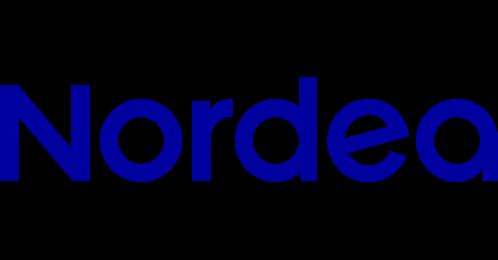 Nordea Trainee